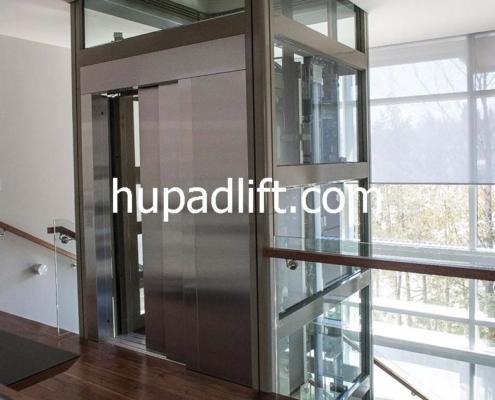 قیمت آسانسور